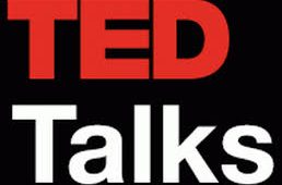 TED TALKS - COMO ESTUDAR - RUBENS GODOY SAMPAIO